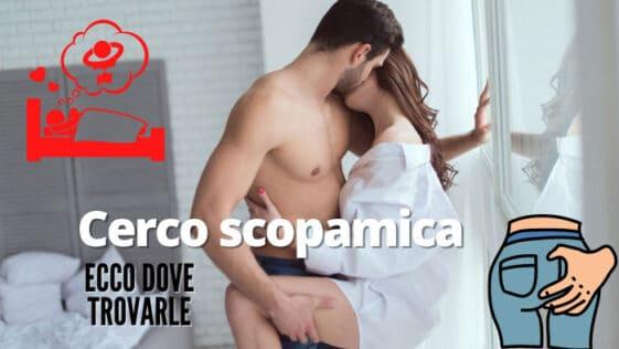 cerco-scopamica